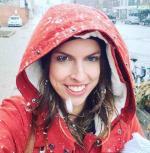 Kassia Byrnes