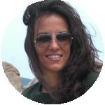 Monica Nardella